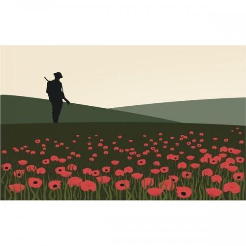 Les héritages durables de la Première Guerre mondiale qui sont encore là aujourd'hui