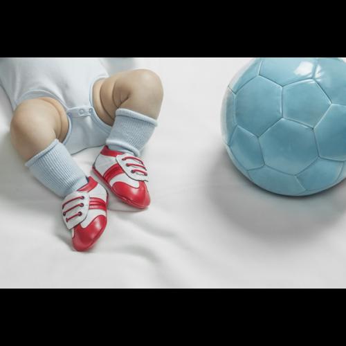 Coupe du Monde Brésil: 10 jeunes joueurs les plus prometteurs