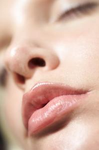 Recettes maison pour remplissage des lèvres