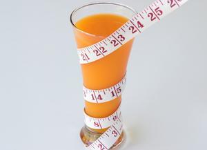 Comment démarrer une entreprise de boisson saine