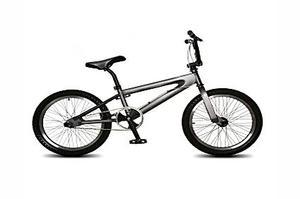 Comment faire pour déterminer la taille du cadre correct pour un vélo