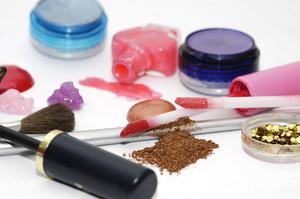 Consultant cosmétique Description du poste