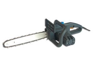 Comment la maintenance d'une scie à chaîne électrique