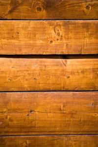 Quels sont Lumber Tailles standard?