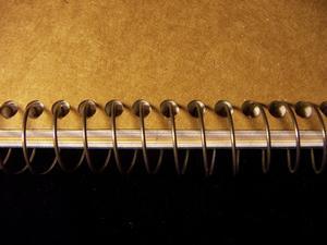 Comment créer un livre miniature de 1 pouce