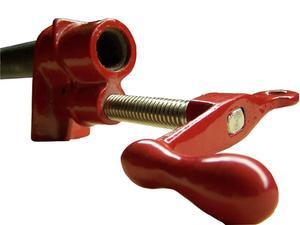 Instructions Draper tuyaux outil d'évasement