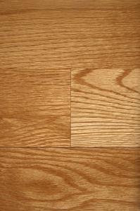 Comment Coller un plancher de bois sur une dalle de béton