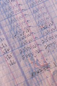 Comment faire pour utiliser Excel pour calculer les proportions de moyenne et standard écarts
