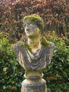 Ornements de jardin et Statues