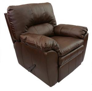 Environ combien de tissu est nécessaire pour récupérer un fauteuil?