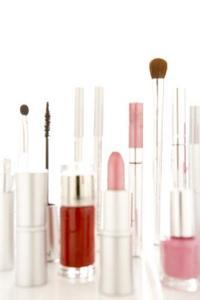 Comment acheter des cosmétiques abandonnées