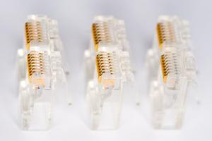 Quelle est la signification d'un câble UTP?