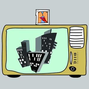 Comment faire une émission de télévision
