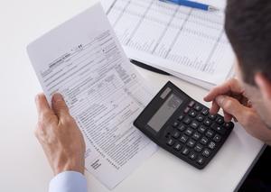 Comment faire un acte de vente de documents