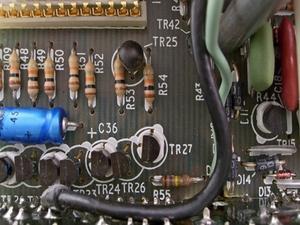 Comment tester résistances dans les circuits