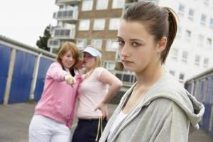 Comment prévenir les comportements anti-sociaux