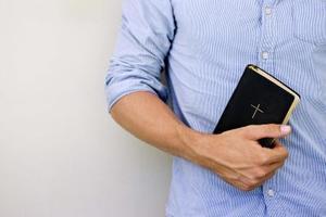 Comment partager votre foi avec les non enregistrées