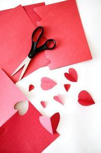 Idées pour Easy artisanat de papier pour une Bazaar