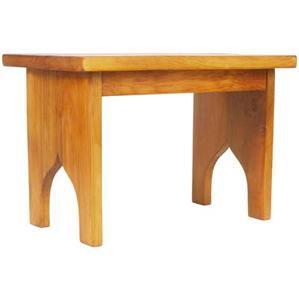 Comment construire un banc de table de cuisine