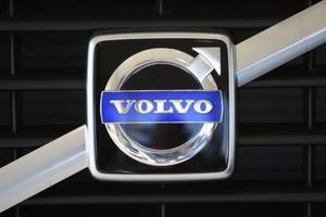 Comment avoir Volvo Clés Made