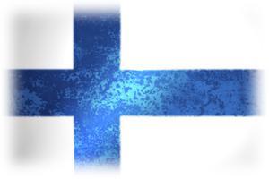 Liste des frais de scolarité des universités gratuites en Finlande