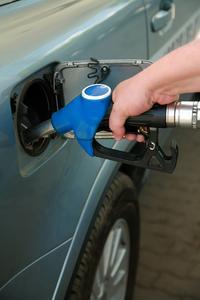 Comment calculer le kWh de gaz