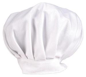 Comment faire un chapeau Puffy