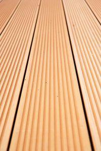 À propos de scellant de bois