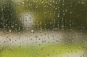 Comment réparer condensation sur les fenêtres