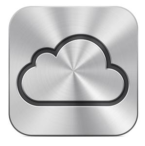 Comment créer une galerie de photos iCloud