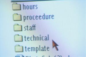 Comment utiliser Minutes modèle de Microsoft