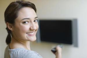 Comment puis-je programmer mon Sylvania Télévision en télécommande Dish Network?