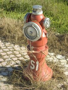 Comment garder votre cour Hydrant sans givre