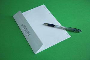 Comment écrire formelle exemple de lettre d'invitation