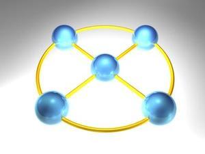 Pourquoi les protocoles réseau important?