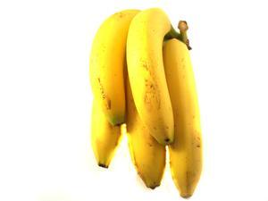 Comment utiliser une peau de banane comme nourriture pour les plantes