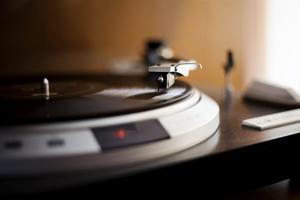 1970 Genres musicaux