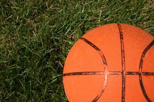 Comment concevoir votre Pantalon de basket-ball