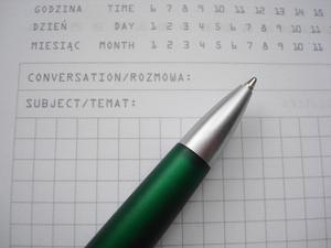 Comment faire pour utiliser Excel pour inventaire