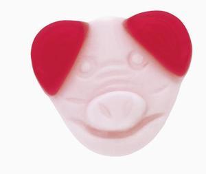 Pig artisanat pour les enfants