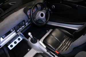 Comment faire Custom Car ameublement