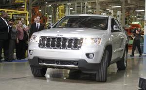 Comment installer un Bushwacker sur une Jeep Cherokee