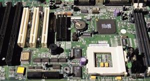 Comment mettre à jour Chipset Drivers sur Windows 7