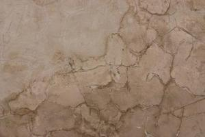 Comment sécher une dalle de béton