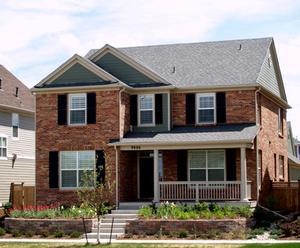 Liste de contrôle pour fournir une maison