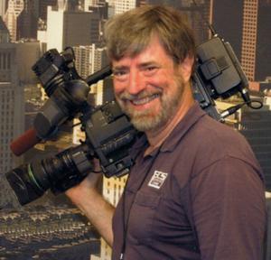 Comment choisir un caméscope vidéo professionnel