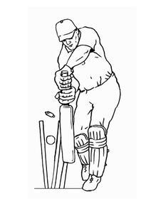 Comment choisir un Bat Cricket
