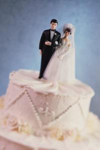 Bars Idées Straw artisanat pour les mariages