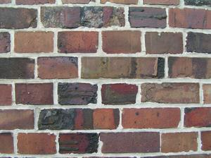 Types de brique pour les maisons