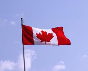Devoirs Canada importation
